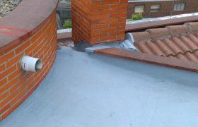 rehabilitación de tejado 7